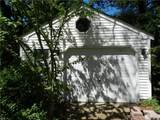 430 Oak Grove Rd - Photo 29