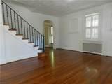 430 Oak Grove Rd - Photo 4