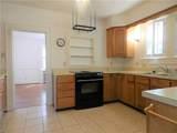 430 Oak Grove Rd - Photo 7