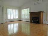 430 Oak Grove Rd - Photo 9