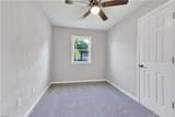 5908 Jerry Rd - Photo 16