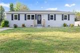 5908 Jerry Rd - Photo 40