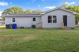 5908 Jerry Rd - Photo 41