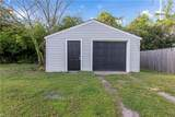 5908 Jerry Rd - Photo 42