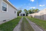 5908 Jerry Rd - Photo 43