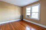 1215 Colley Ave - Photo 13