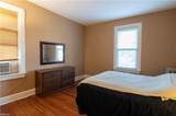 1215 Colley Ave - Photo 15