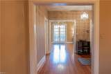 1215 Colley Ave - Photo 19