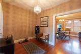 1215 Colley Ave - Photo 2