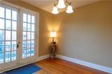 1215 Colley Ave - Photo 4