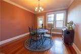 1215 Colley Ave - Photo 8