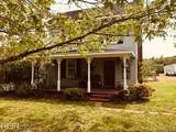 4288 Buckley Hall Rd - Photo 2