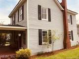 4288 Buckley Hall Rd - Photo 3