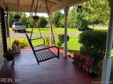 4288 Buckley Hall Rd - Photo 37
