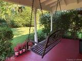 4288 Buckley Hall Rd - Photo 38