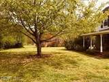 4288 Buckley Hall Rd - Photo 4