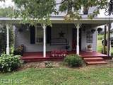 4288 Buckley Hall Rd - Photo 41