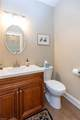 1128 Orkney Dr - Photo 13