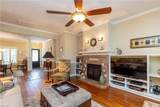 1128 Orkney Dr - Photo 4
