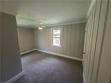 5525 Elam Ave - Photo 20