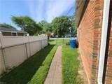 5525 Elam Ave - Photo 23