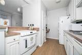 851 24th St - Photo 12