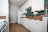 851 24th St - Photo 13