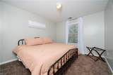 851 24th St - Photo 20