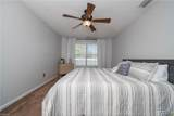 851 24th St - Photo 22