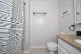 851 24th St - Photo 25