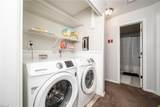 851 24th St - Photo 30