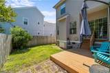 851 24th St - Photo 32