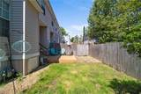 851 24th St - Photo 33