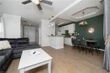 851 24th St - Photo 5