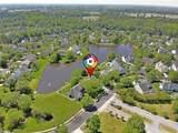 2821 Pleasant Acres Dr - Photo 50