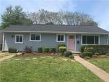 5352 Julianna Dr - Photo 1