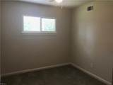 5352 Julianna Dr - Photo 9