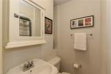 1315 Colonial Ave - Photo 13