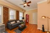 1315 Colonial Ave - Photo 4