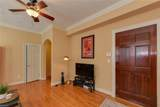 1315 Colonial Ave - Photo 5