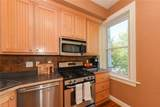 1315 Colonial Ave - Photo 8