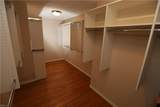 212 50th St - Photo 12