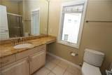 212 50th St - Photo 15