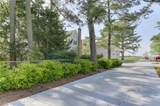 209 Browns Neck Rd - Photo 10