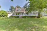 209 Browns Neck Rd - Photo 11