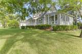 209 Browns Neck Rd - Photo 12