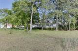 209 Browns Neck Rd - Photo 13