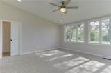 209 Browns Neck Rd - Photo 15