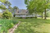 209 Browns Neck Rd - Photo 2