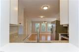 209 Browns Neck Rd - Photo 24